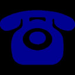 telephone13