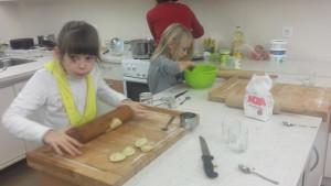 Russian Cooking Class (2)