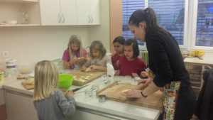 Russian Cooking Class (4)