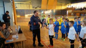 Kamnik Soccer Academy (2)