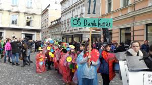 Dragon Carnival (1)