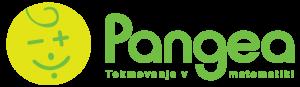Pangea European Mathematics competition